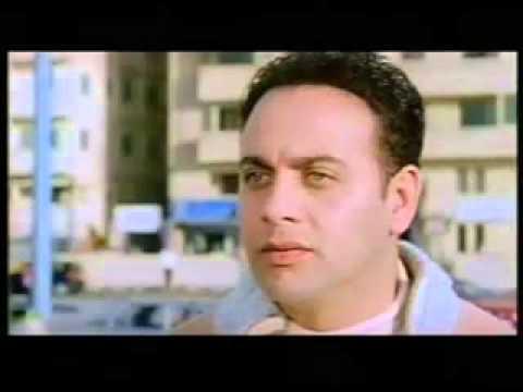 Motarjam الفيلم حبك نار 2004