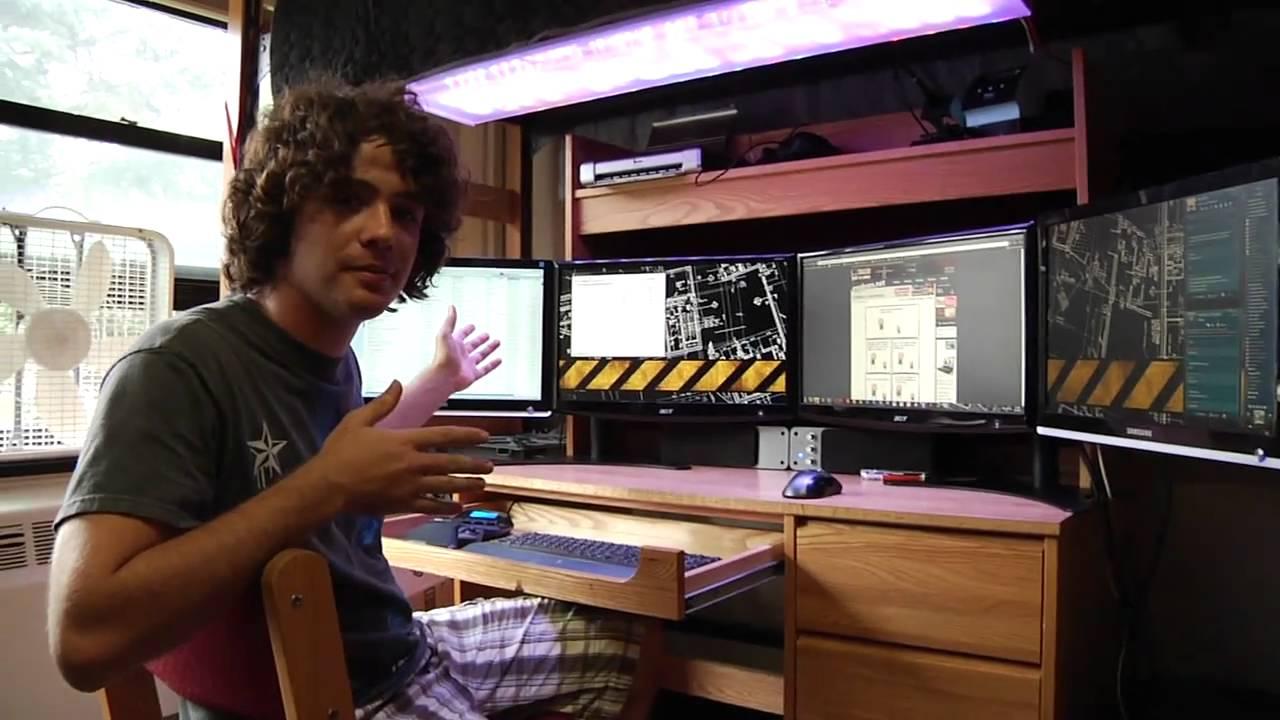Navigating Rensselaer Amp Beyond 10 Youtube