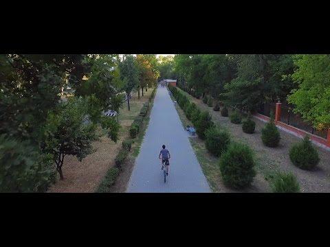 : Информационный портал района Бутово