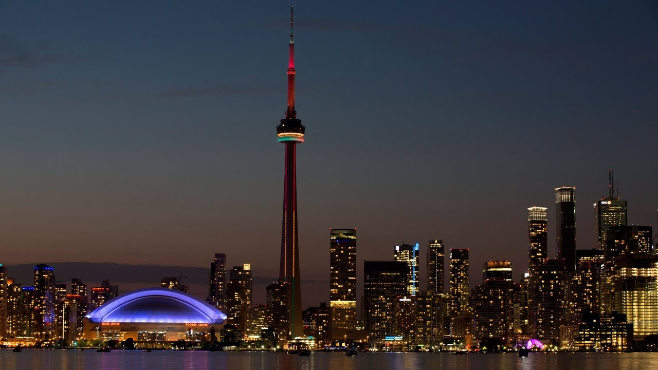 Canada is the world's second best country to live in: report