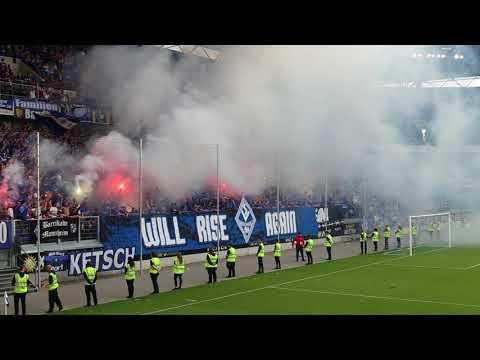 kfc-uerdingen-waldhof-mannheim-relegation-in-duisburg