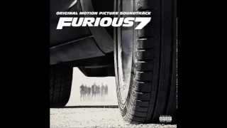 Theme Song Furious 7 (Original Motion Picture Soundtrack) (Get Low) ft.DJ Snake & Dillon Francis