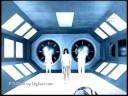 (HQ) Veracocha Carte Blanche 1999 Original Music Video