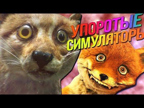 Топ 10 игр про космосиз YouTube · Длительность: 4 мин20 с