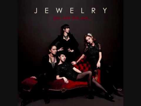 Jewelry - Love Story [MP3 + DL]