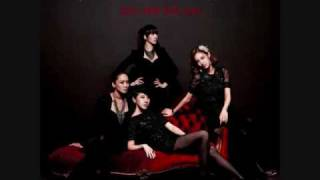 Jewelry - Love Story [MP3 + DL]