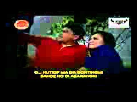 Lagu Batak Terbaru 2013 - Memory Di Taman Iman - Siahaan Star