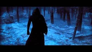 Звездные войны  Эпизод 7 - Трейлер на русском 2015