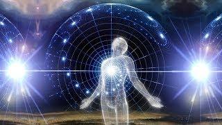 �������� ���� Лучшая Медитация перед сном | Тотальная Перезагрузка Тела | Очищение и Освобождение🙏😇 ������