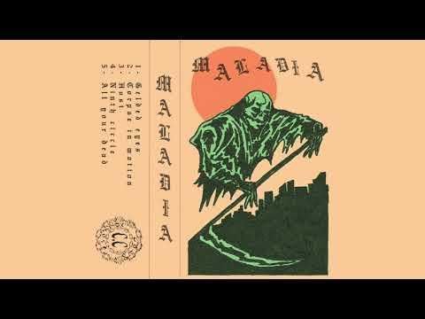 Maladia - Demo