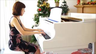Download Ragnarok Online - Steel Me (Piano) MP3 song and Music Video