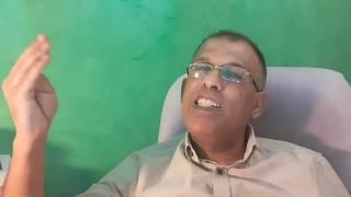 أمصص بظر اللات: تلفيقات رشيد أيلال وتدليساته