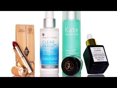 Live Chat: Best & Worst Products of July