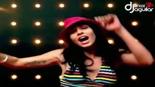 Exitos del Reggaeton Mix (Clasicos) 1ra parte - DJ Max Aguilar