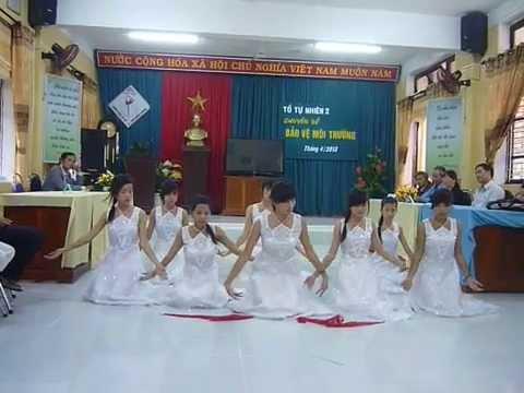 Gặp mẹ trong mơ:Trường Lâm Mộng Quang  .