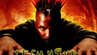 Tech N9ne - Imma Playa