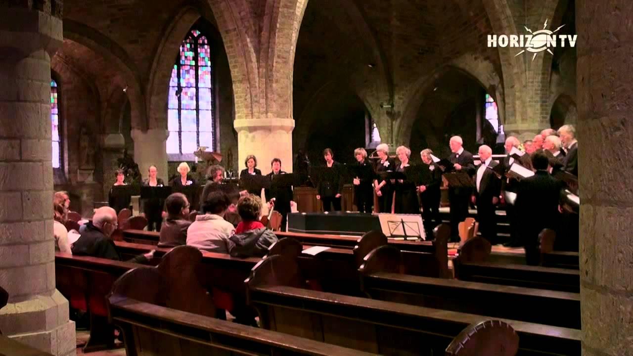 John Tavener* Tavener·- I Fiamminghi , Rudolf Werthen - The Protecting Veil / The Last Sleep Of The Virgin