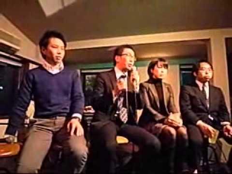 桑名FORUM 投げ銭義捐金LIVE Vol9 音楽と政治7/7 G 最後にひとこと