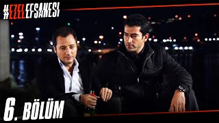 Ezel Episode 6