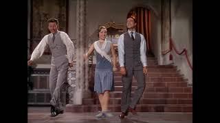 Classic Dance - Audrey Hepburn - Sophia Loren - Singing in the Rain - Elvis Presley - Judy Garland