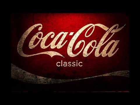 (FREE) Coca Cola Trap Beat | Rap Instrumental 2018 | Coke