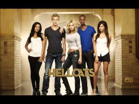 Ranking de Las mejores series de adolescentes - Listas