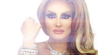 Maya Diab Inspired Look (Promo) Thumbnail