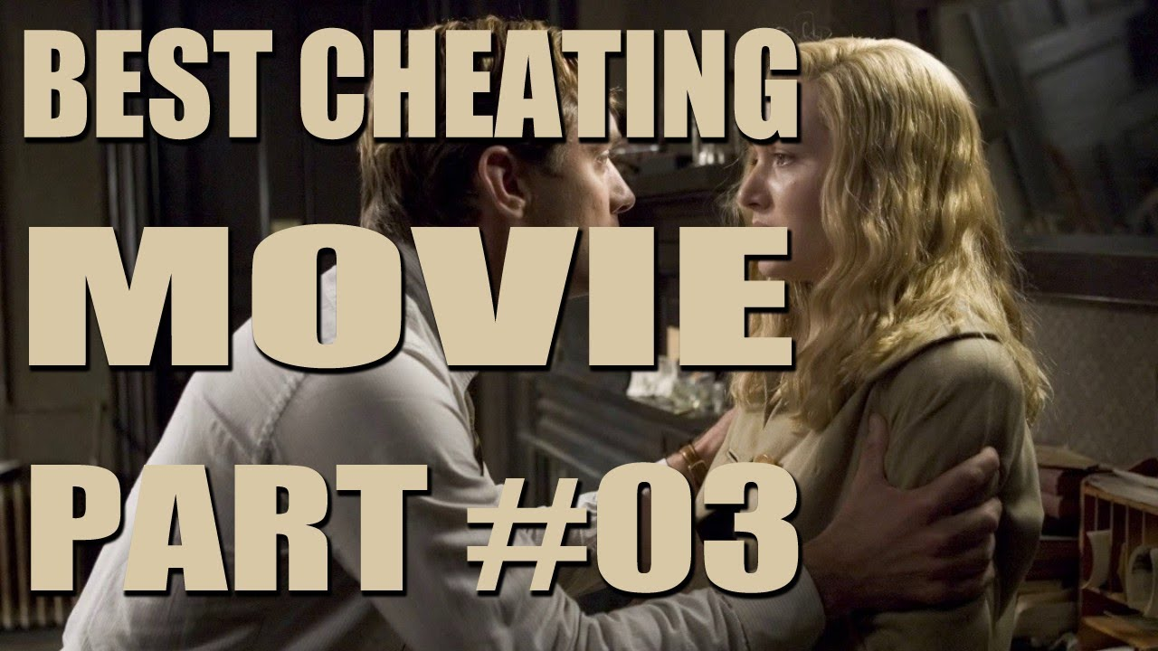 Best Cheating Movie Wife Affairs Cheating Husband Movie Videos