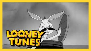 Looney Tunes | The Ducktators (Classic Cartoon)