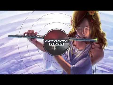 Flute Song Bass Boosted  Remo Fernandes