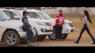 "Dhoom ""The Melody"" ( Teaser ) 