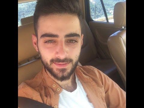 مجبور - ناصيف زيتون - مسلسل الهيبة - باسل زين الدين