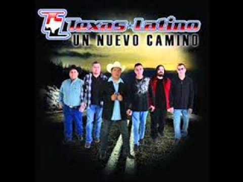 Texas Latino - El Secreto del Amor
