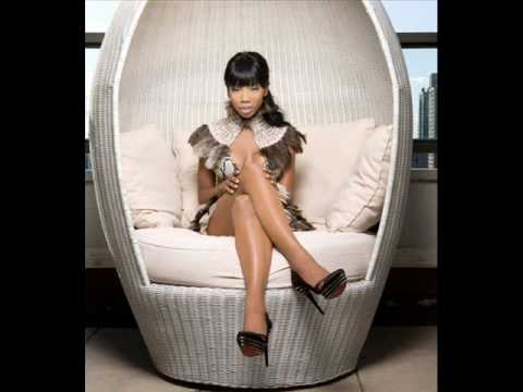 Brandy feat Rhona - the first lady (2010)