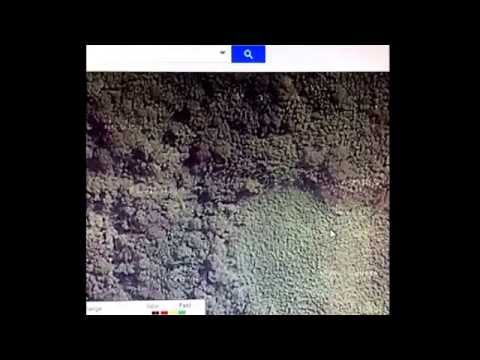MH370 location, crash site, and cover up GPS 4.54187,101.59870