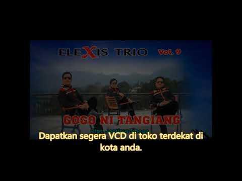 TRIO ELEXIS Gogo ni tangiang