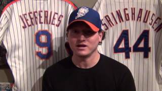Will New York Mets Win The Pennant Again In 2016?