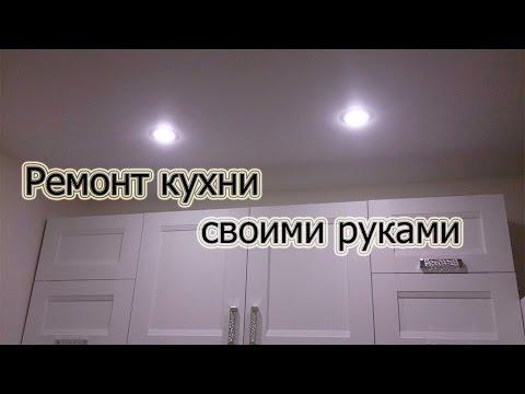 Линолеум в интернет магазин Kupi linoleum, купить в Москве