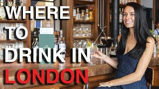 One of Love and London's most recent videos: