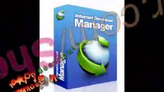 Internet Download Manager IDM 6.17 Build 7 Final Incl Crack  Free Download