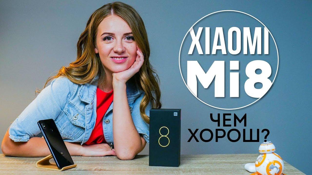 Бездорожье россии в самое жестокое видео ютуб hd