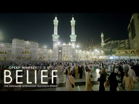 Introduction to Islam | Belief | Oprah Winfrey Network
