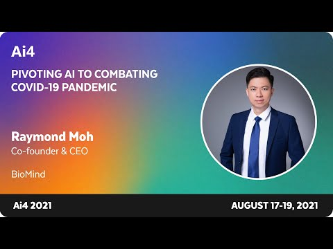 Pivoting AI to Combating Covid-19 Pandemic