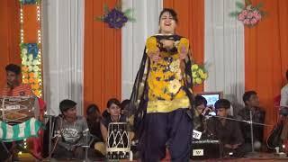 BOTAL FREE : Jordan Sandhu | Botal Free New Punjabi Song | Latest Punjabi Song Botal Free | Dance