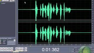 Cómo Grabar una Canción con Cool Edit Pro 2.0 - Pasos Básicos