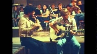 Annie's Song John Denver James Galway Live Mp3