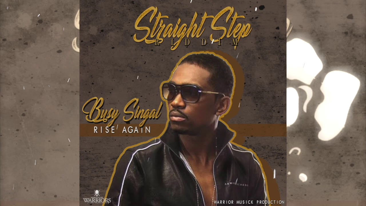 busy signal songs audio download