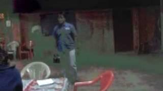 Gambar cover Aspiring TeluguFilm Actor 5 contact 9849744382 srini chittaluru