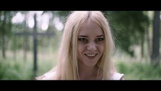 Ведьма 2020 | Мистический триллер | Тизер