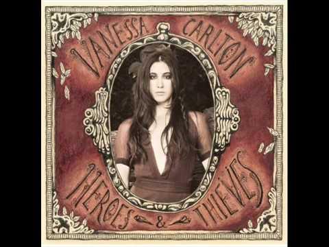 Hands On Me Karaoke (Instrumental) Vanessa Carlton